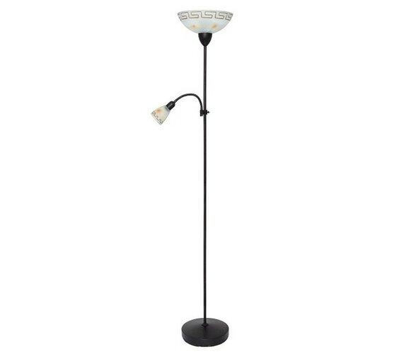 Stojacia lampa Rabalux Etrusco
