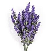 Sztuczny kwiat Lawenda 35 cm