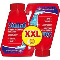 Somat Čistič umývačky 2 x 250 ml