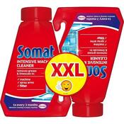 Somat Čistič myčky 2 x 250 ml