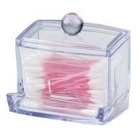 Organizer kosmetyczny Wipe, 7 x 9 cm