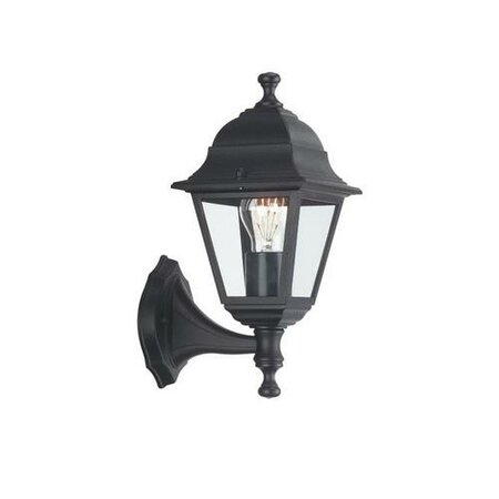 Philips Lima Venkovní svítidlo 33 cm, černá (676825) od www.4home.cz
