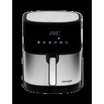 Concept FR5000 horkovzdušná fritéza Family