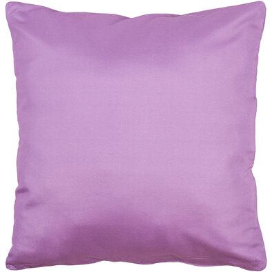 4Home Povlak na polštářek fialová, 50 x 50 cm