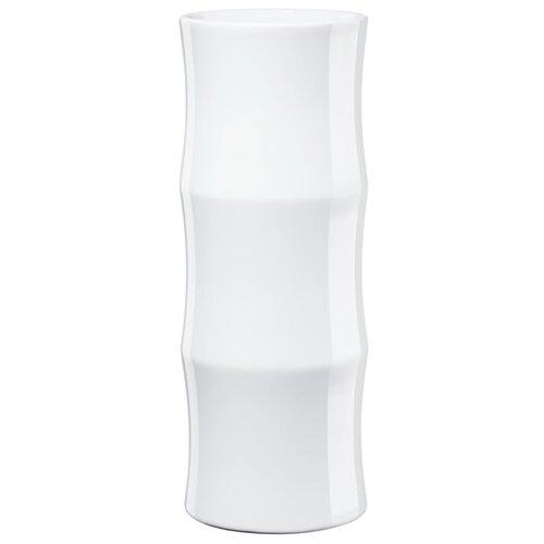ASA Selection váza Bamboo 36 cm