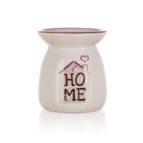 Aroma-lampă ceramică Banquet Home 10,2 cm