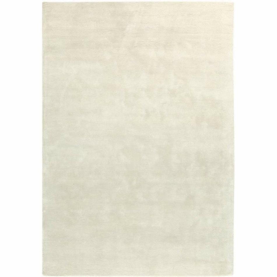Ligne Pure Reflect 203.001.100 bílý, 170 x 240 cm