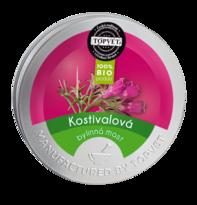 Topvet Kostihojová masť, 50 ml