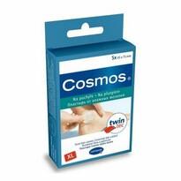Cosmos Náplast na puchýře XL, 5 ks