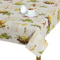 Față de masă Bellatex Ivo Olea