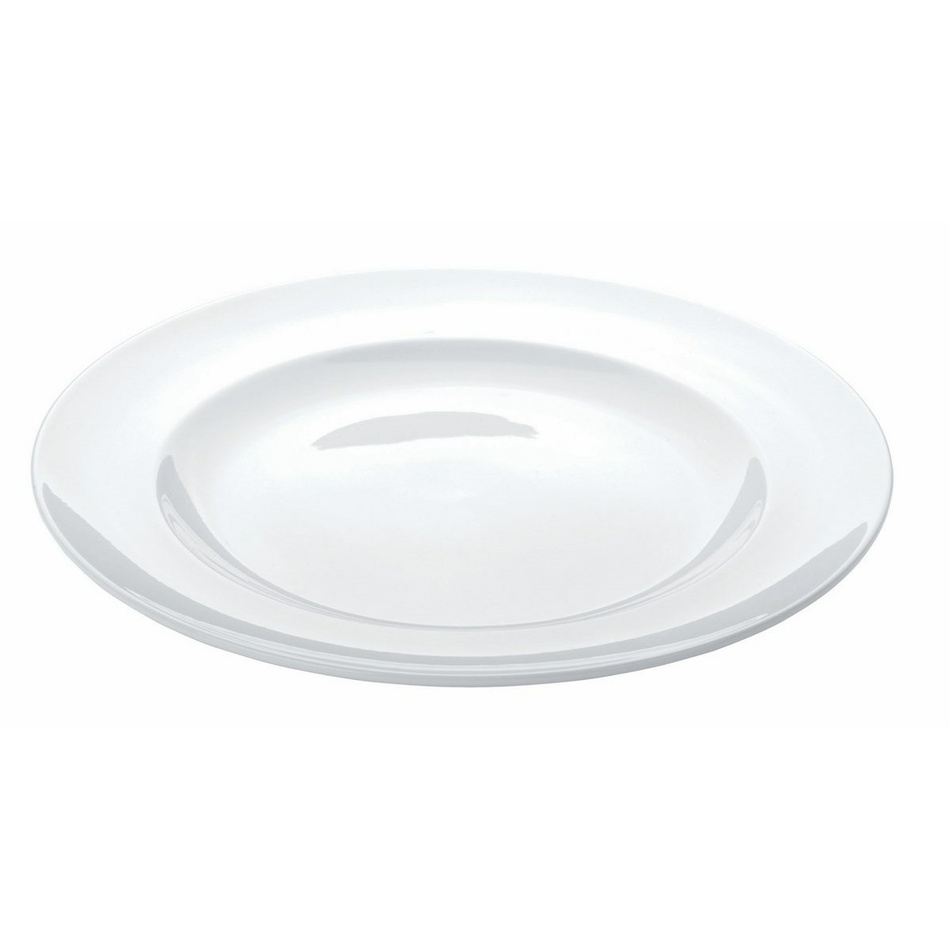 Tescoma OPUS dezertný tanier 20 cm