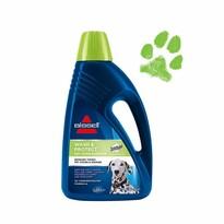 Bissell Wash & Protect Pet přípravek na čištění koberců