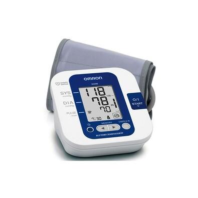 Omron M400 tlakoměr digitální