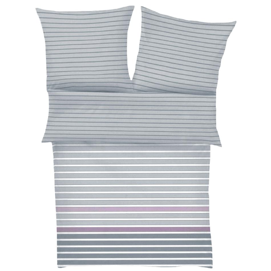 s.Oliver saténové obliečky 5867/880, 140 x 200 cm, 70 x 90 cm