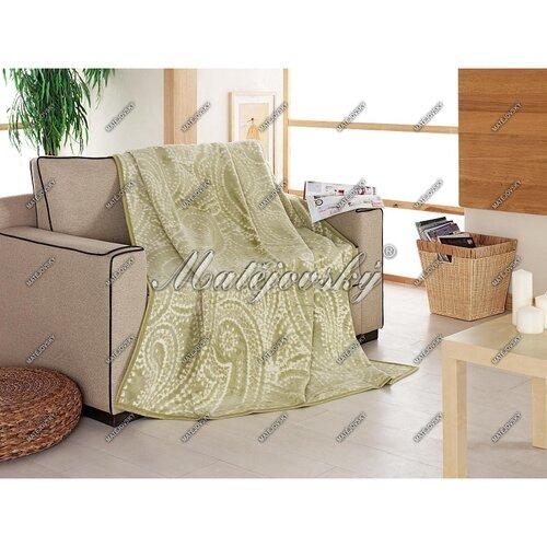 Matějovský bavlnená deka Density, 160 x 220 cm