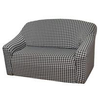 4Home Multielasztikus kanapéhuzat RoosterSign, 140 - 180 cm