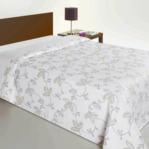 Přehoz na postel Maia, 140 x 220 cm