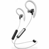 Philips TAA4205BK/00 sport fülhallgató, fekete