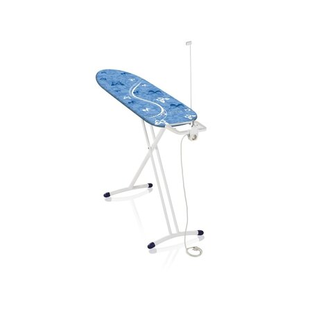 Leifheit Žehliaca doska Air Board L Solid Plus
