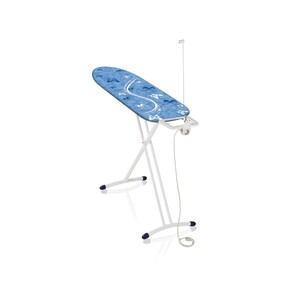 Leifheit Žehlicí prkno Air Board L Solid Plus