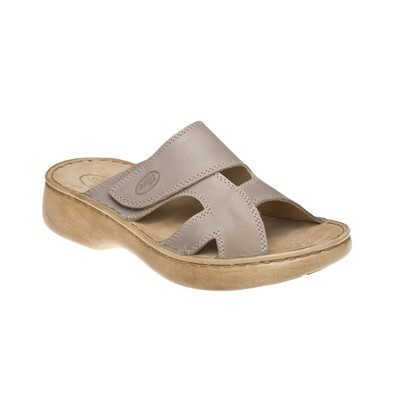 Orto dámská obuv 2061, vel. 39