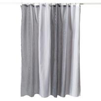 Draperie duş Tania, 180 x 180 cm
