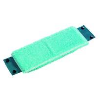 Rezervă mop Leifheit Twist Extra Soft M 55321