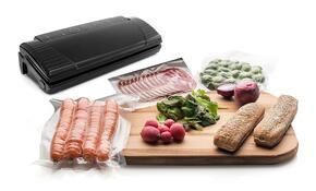 MAXXO vakuovací balička potravin VM4000