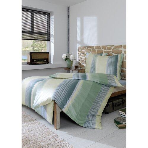 Stella Ateliers obliečky Galio, 135 x 200 cm, 70 x 90 cm