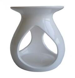 Aromalampa biela, VA508CW