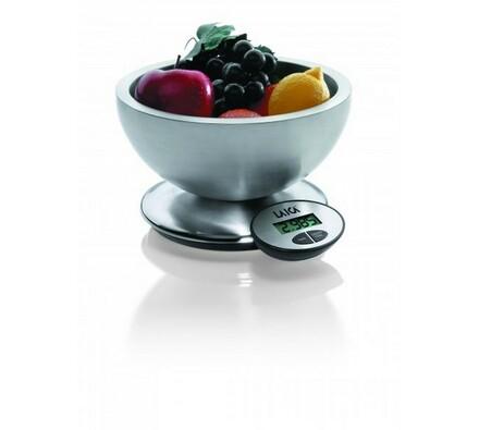 LAICA BX9260 kuchyňská váha digitální