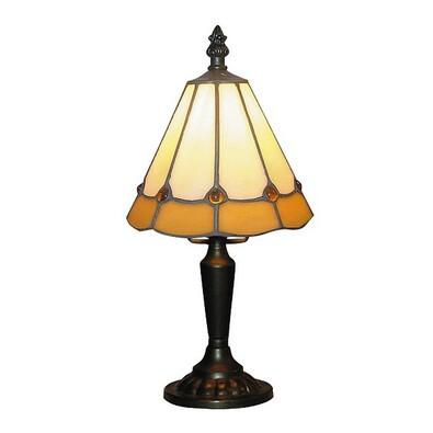 Rabalux 8085 Aura stolní lampa