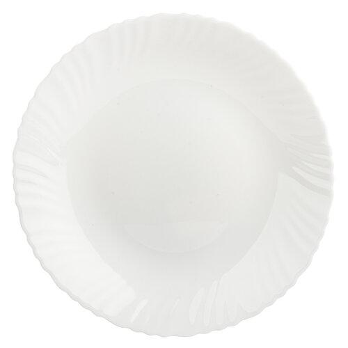 18 darabos Titan étkészlet