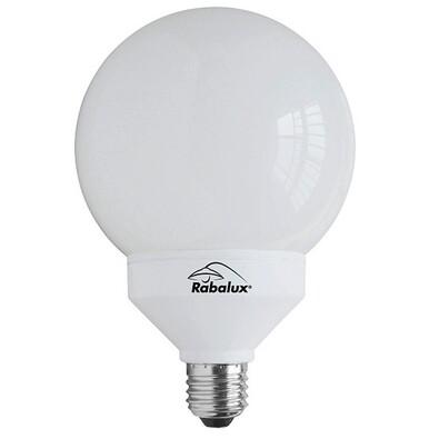 Rabalux 1781 žárovka 25 W