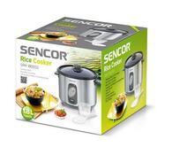 Sencor SRM 1800SS rýžovar 1,8 l