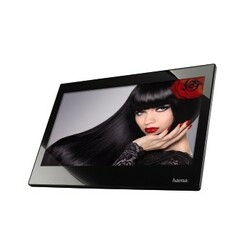 Hama digitální fotorámeček 133SLPFHD, 33,80 cm