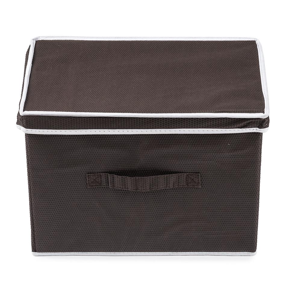 Box s vekom 40 x 27 x 28 cm, 40 cm
