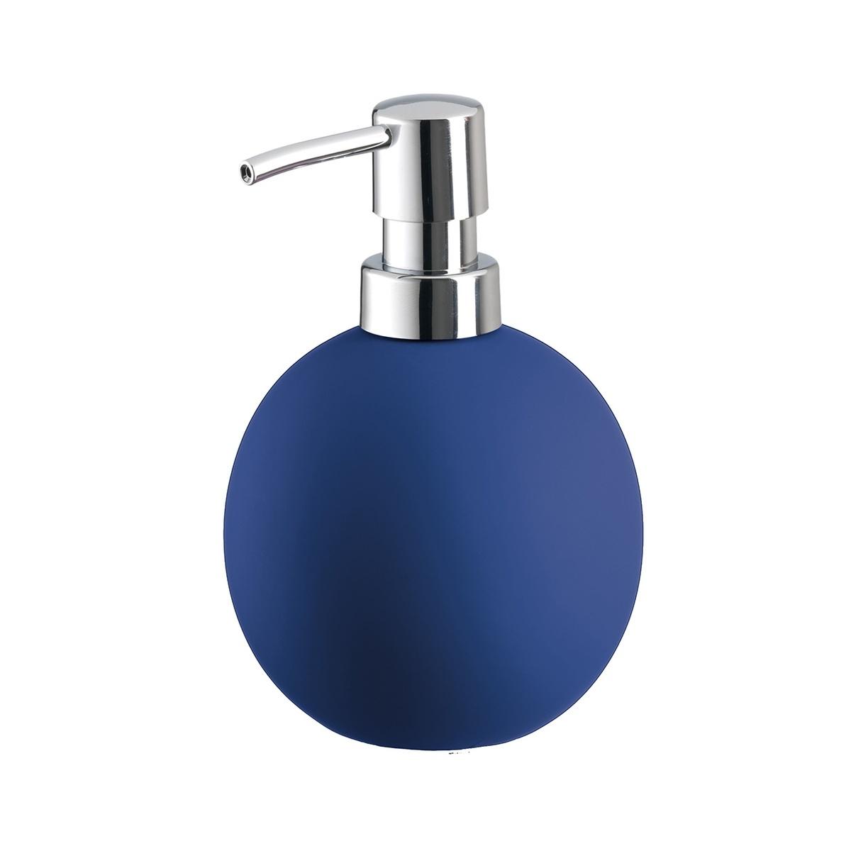 Kleine Wolke dávkovač mýdla Energy tmavě modrá