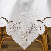 4Home dekorativní ubrus Kristýna, 85 x 85 cm