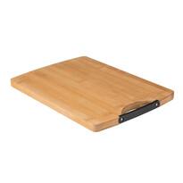 Altom Deska do krojenia Organic bamboo, 33 x 23 cm