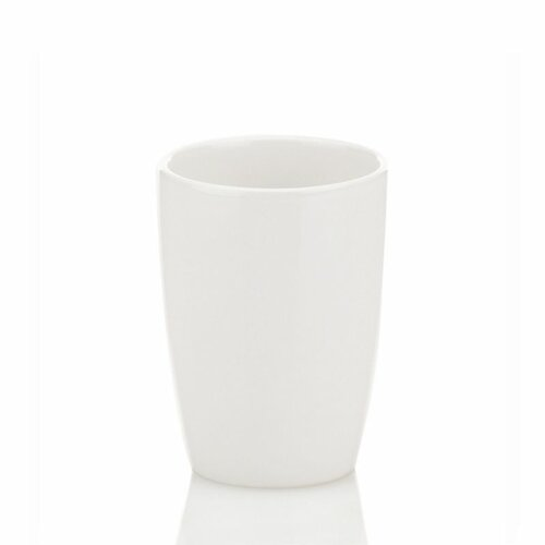 KELA Pohár NATURA keramika KL-18588