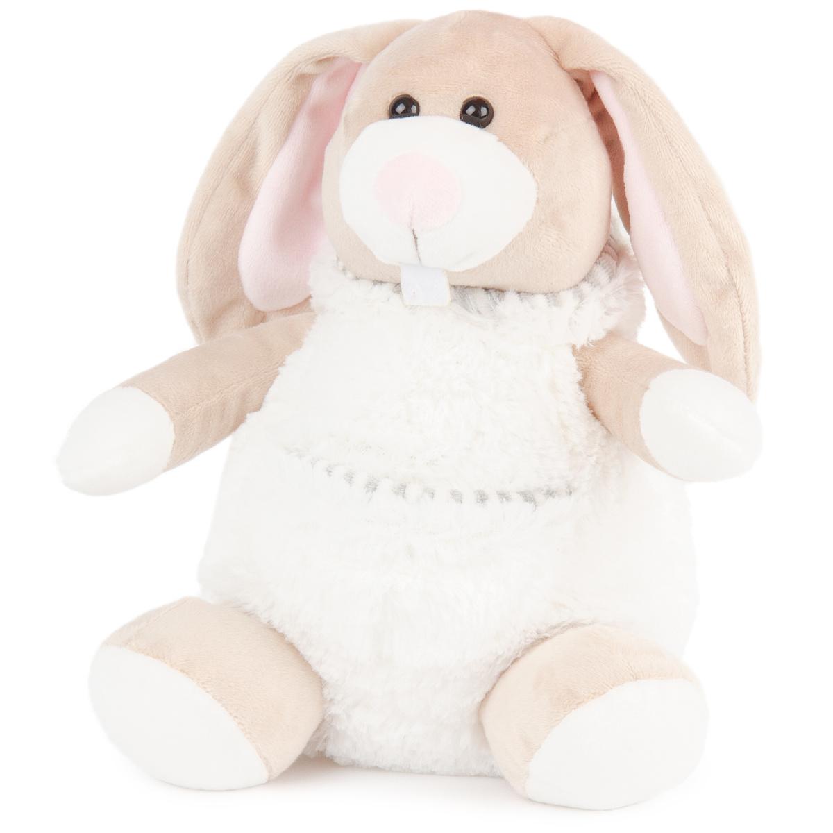 Boma Plyšový králík, 28 cm