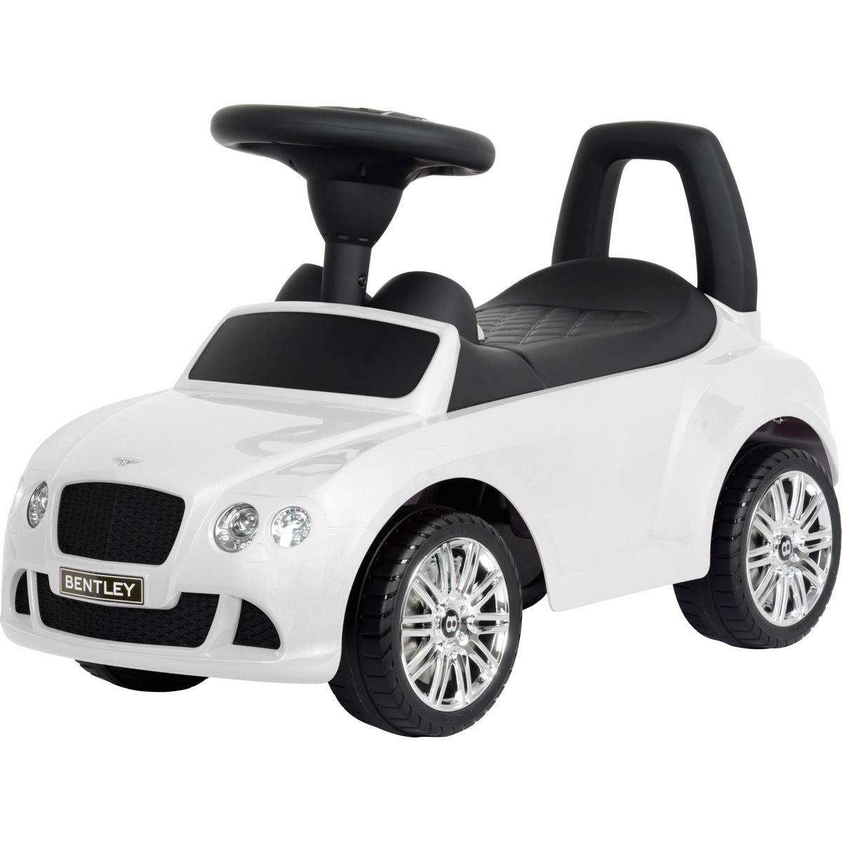 Odrážedlo Buddy Toys plastové BPC 5120 Bentley