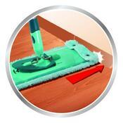 Leifheit Twist Extra Soft XL 52016 návlek na mop
