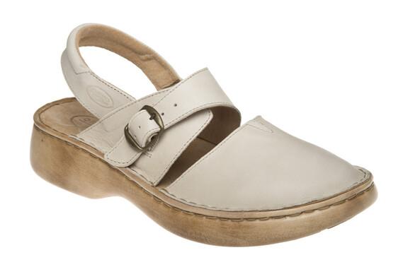 Orto dámská obuv 2057, vel. 40