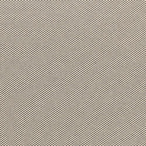 4Home Multielastický potah na dvojkřeslo Comfort smetanová, 140 - 180 cm