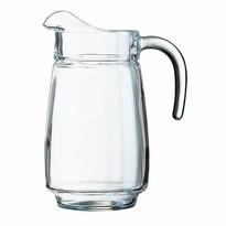 Luminarc Dzbanek szklany Tivoli, 2,3 l