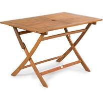 Fieldmann FDZN 4011 Záhradný skládací stôl