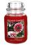 Village Candle Świeczka zapachowa - Dahlia, 645 g