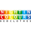 nightincolours